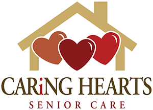 Caring Hearts Senior Care