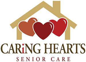 Caring Hearts Senior Care
